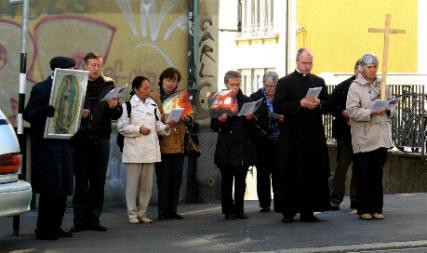 HLI-Beter Bern 2011