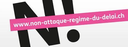 non-attaque-regime-du-delai